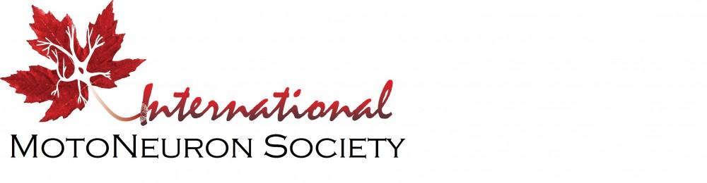 International MotoNeuron Society